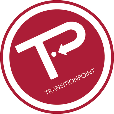 Transitionpoint logo