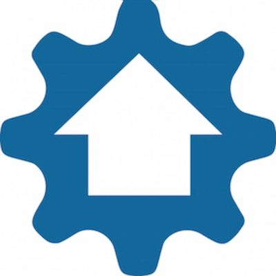 Wheelhouse.io logo